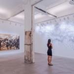Lehmann Maupin Gallery Hong Kong