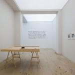 Simon Lee Gallery, Hong Kong
