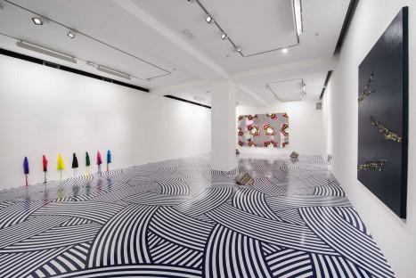 © Pearl Lam Galleries Hong Kong