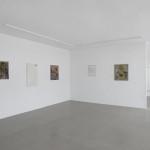 Christian Andersen Gallery