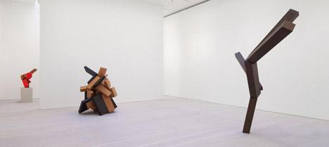 © Galerie Forsblom