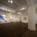 Dojidai Gallery