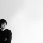 Jun Igarashi