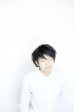 © Tomohiro Shibuki