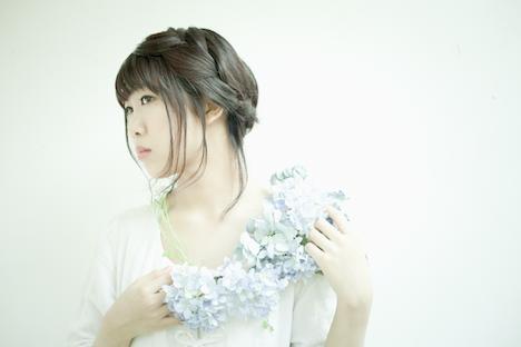 © Yumi Fuzuki