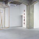 Kodama Gallery | Tennoz