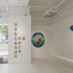 Pearl Lam Galleries Hong Kong SOHO