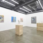 Tezukayama Gallery