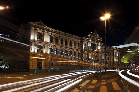 © Ateneum Art Museum