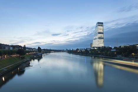 © Basel Tourismus