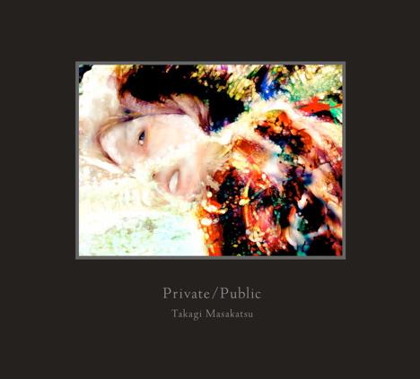 ppcover.jpg