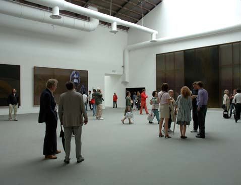 52nd Venice Biennale