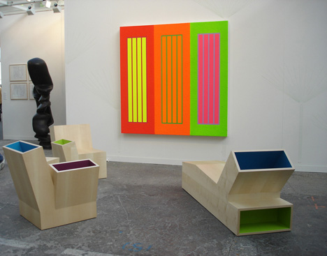 FIAC 2007