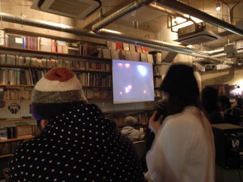 DOTMOV TOKYO 2007