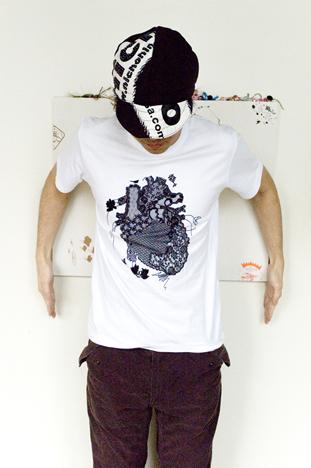 UT Inspired: Number Taku Anekawa