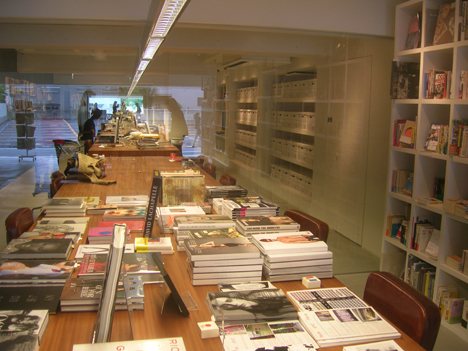 SHIBUYA PUBLISHING BOOKSELLERS