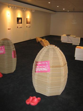 DESIGNING 2008
