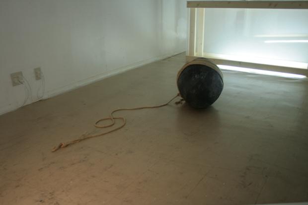Electrical Fantasista 2008