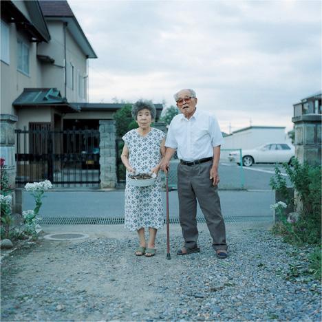 "RINKO KAWAUCHI EXHIBITION ""CUI CUI"""