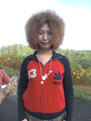 GIRLS SNAP 891-900 (SAPPORO)