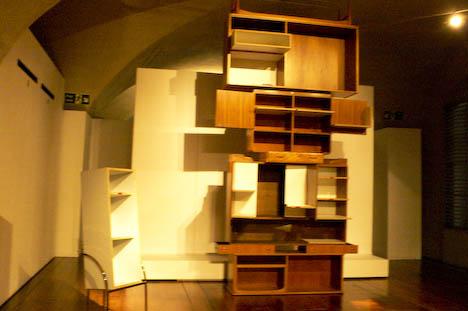 London Design Festival 2008