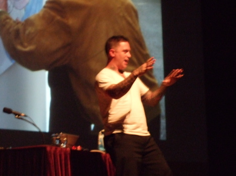 FITC  2008