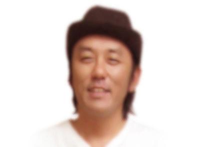 カワムラ ヒデオ アクティビィティ