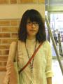 GIRLS SNAP 1041-1050 (NAGASAKI)