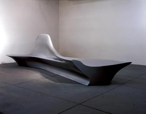 アート・ドバイ 2009