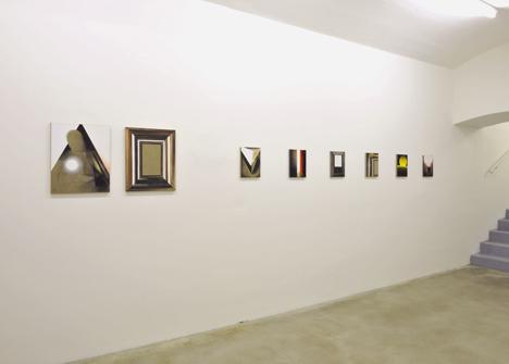 ウィーンフェア 2009