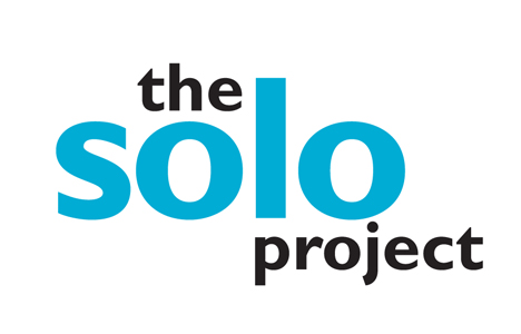 THE SOLO PROJECT 2009