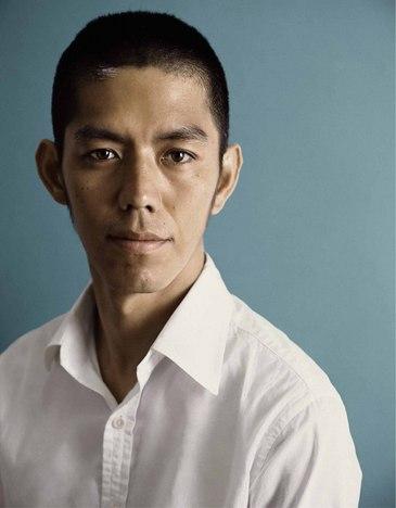 TAISHI NOBUKUNI