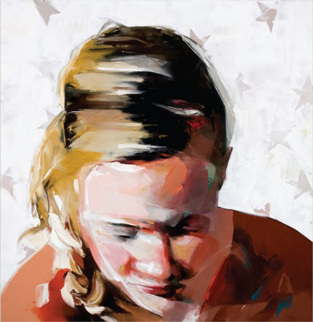 "SIMON BIRCH ""SMALL WONDER"""