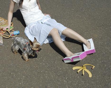 tisshoes.jpg