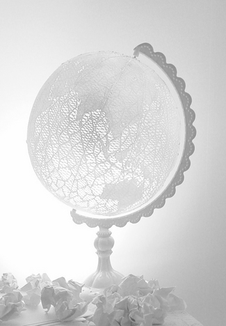 lace_globe.jpg