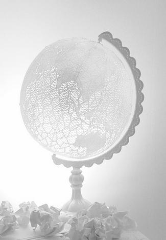 lace_globe.jpg