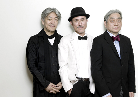 Yellow Magic Orchestra* Y.M.O. - Yellow Magic Orchestra USA