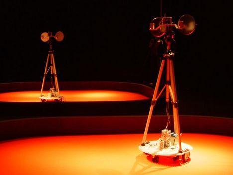 4-Paparazzi-Bots.jpg