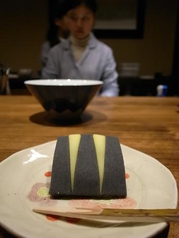 ー菓と茶ー VOL.2