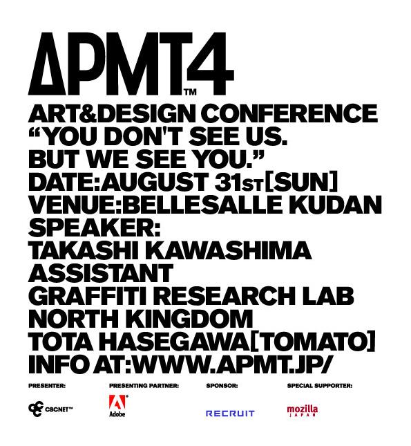 APMT4