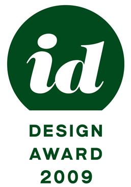 IDデザインアワード2009