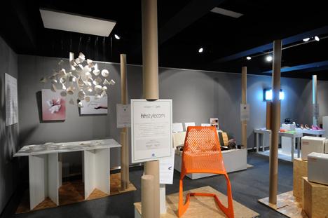エコ&アート展 2009