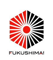 プロジェクト「FUKUSHIMA !」