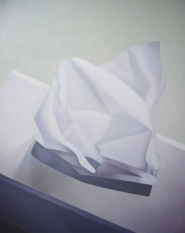 民野宏之展「1997-2012」
