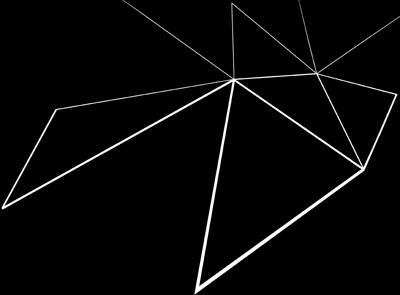 ミカエル・サロランタ & ユリア・ギャレフシュケ 展覧会 「URUTORA(ウルトラ)」