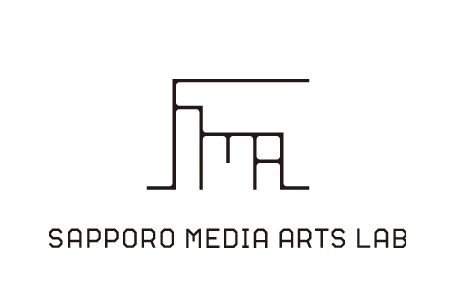 SMAL国際会議「デジタルの裏庭」公開報告会