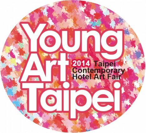 YYOUNG ART TAIPEI 2014
