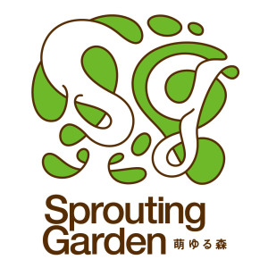 """SPROUTING GARDEN"" EXHIBITION"