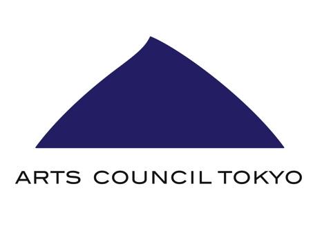ARTS COUNCIL TOKYO: 1ST GRANT PROGRAM 2015