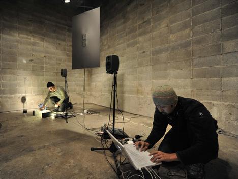 http://www.shift.jp.org/ja/images/2010/03/LIVE-Motohiro-Sunouchi.jpg